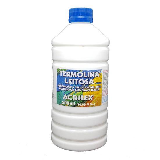 Termolina_Leitosa_500_ml__Acri_657